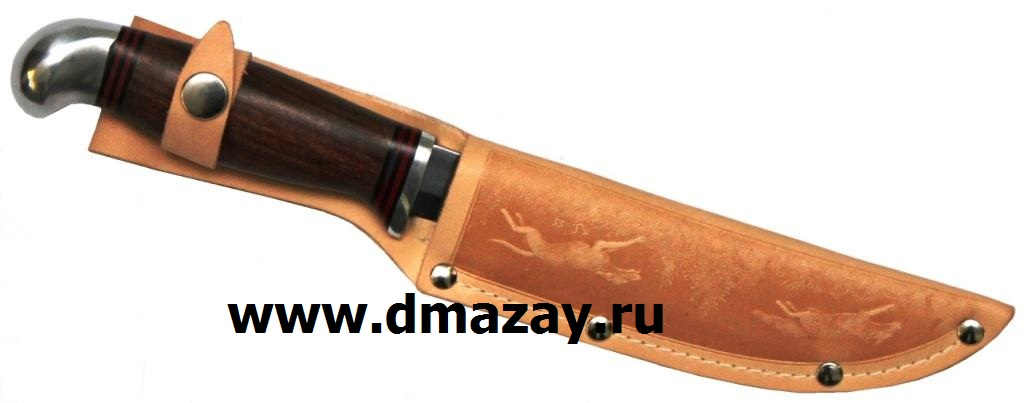 Mora 345 ножи продажа нож benchmade 5000bk