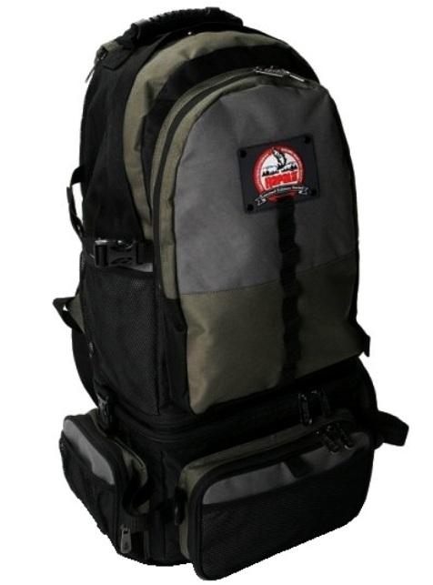Рыбацкие рюкзаки сумки biltema чемоданы каталог на русском