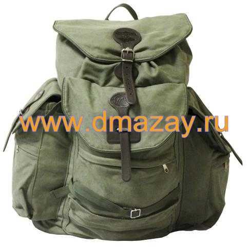 Рюкзак akropolis школьный ортопедический рюкзак