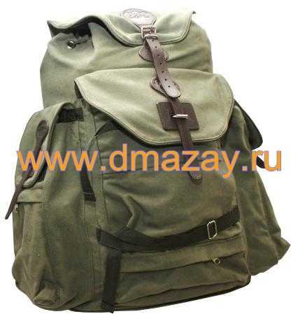 Рюкзаки брезент европейские детские рюкзаки