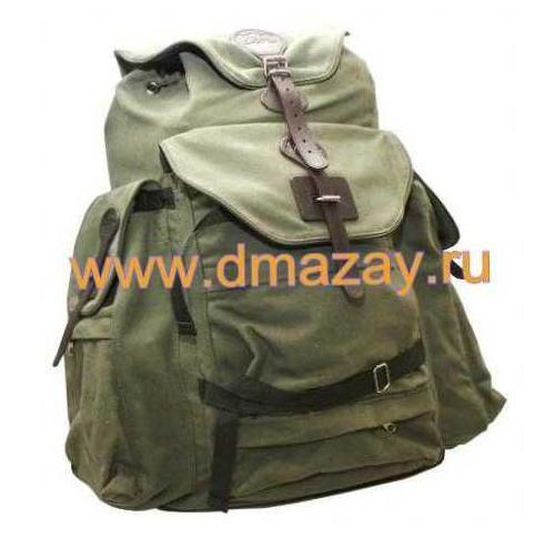 Брезентовые рюкзаки охотничьи кейс рюкзак для саксофона