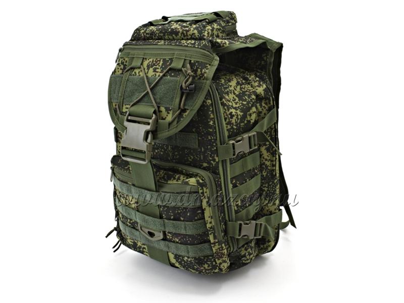 Тактический рюкзак кмс видео пошив сумок рюкзаков кошельков