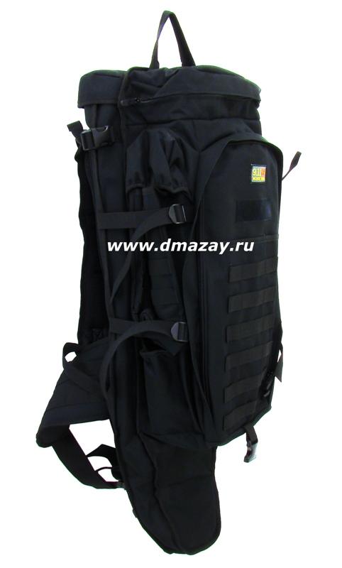 Тактические рюкзаки для оружия ортопедические рюкзаки тм 1 вересня
