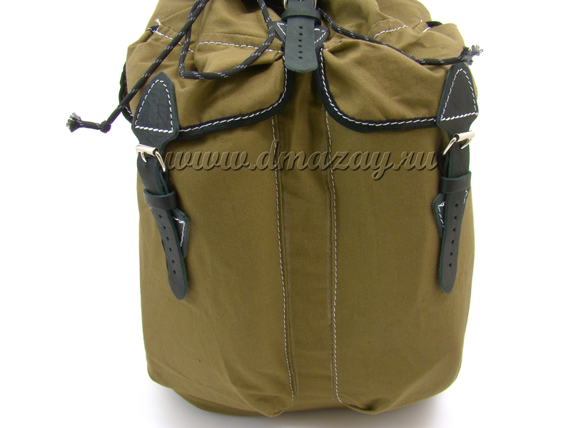 Охотничьи рюкзаки ткань брезент тур на камчатку для ленивых без рюкзаков