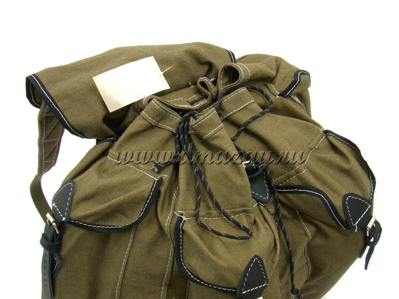 Где купить военнные рюкзаки сср военные рюкзаки разгрузки сумки