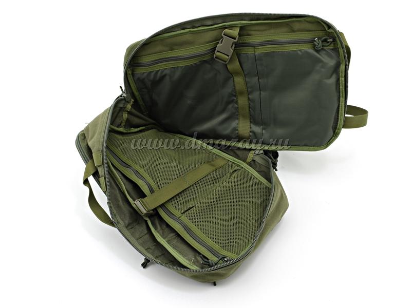 Remington рюкзак 10 л купить рюкзак для школы сократ магазин