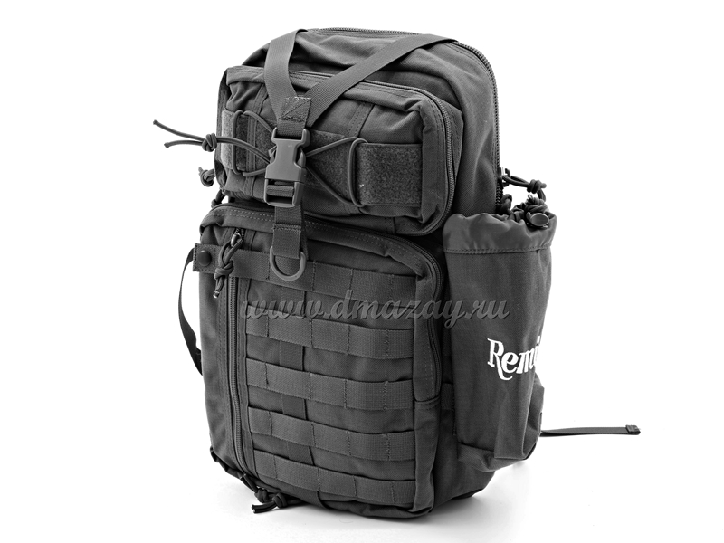 рюкзак bw 65 л hdt camo fg