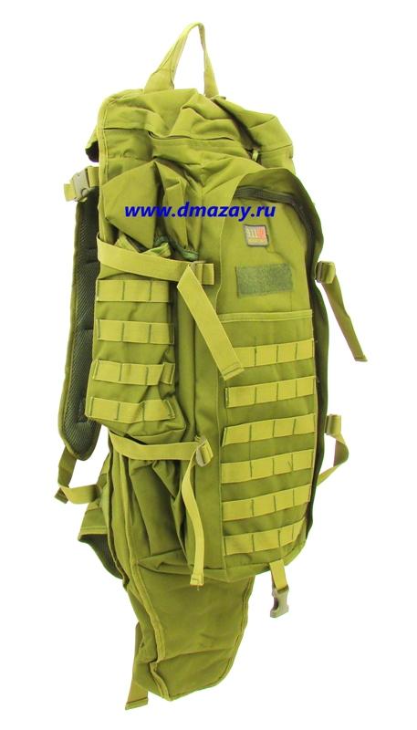 Чехол рюкзак для переноски оружия фото рюкзак для сноуборда