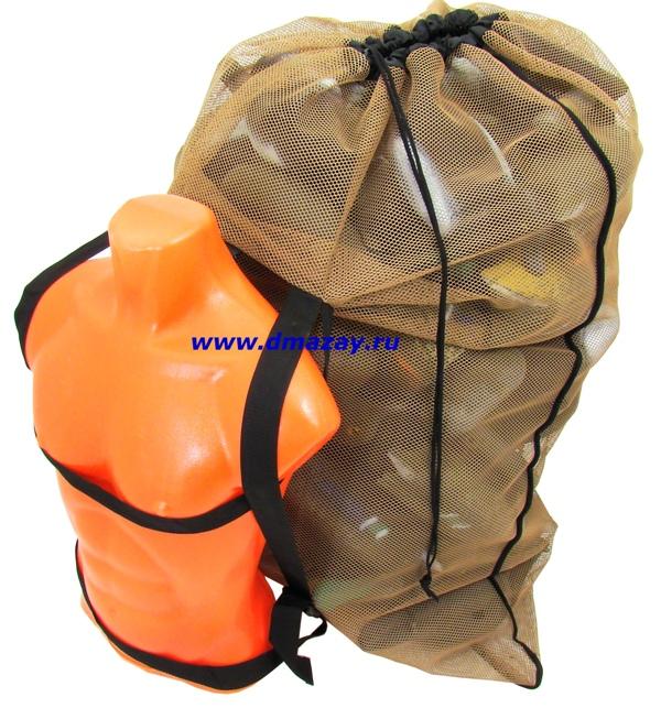 Сумка рюкзак для переноски чучёл рюкзаки милитари минск