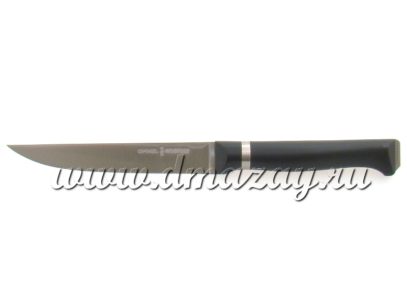 Нож кухонный Opinel Intempora №220 Carving 001482