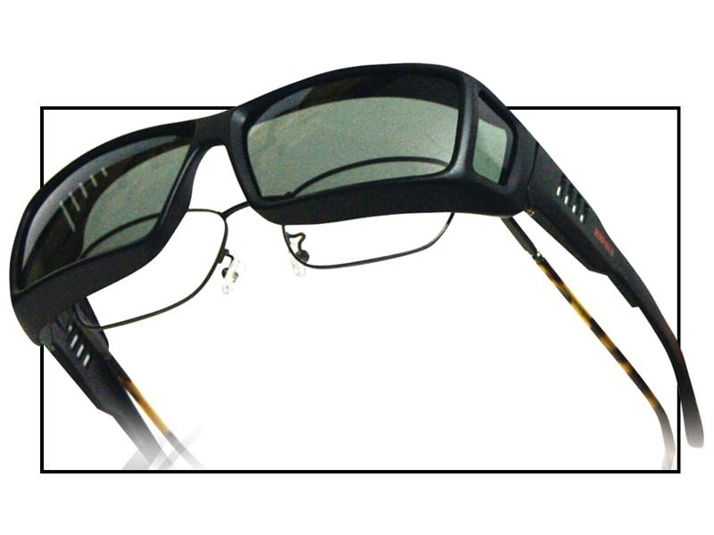 купить очки для рыбалки с диоптриями