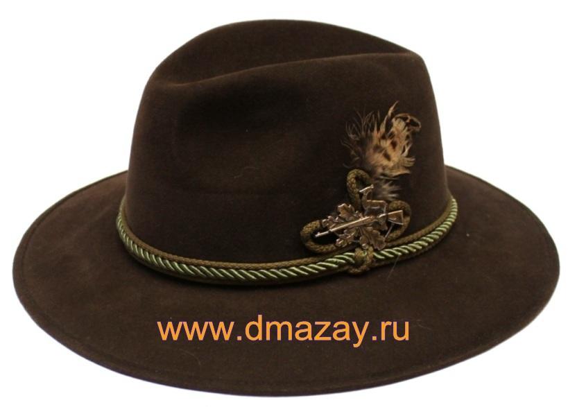 где купить мужскую шляпу в новосибирске сортировать