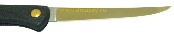 Rapala (Рапала) серии , клинок 12см, арт.BP405F