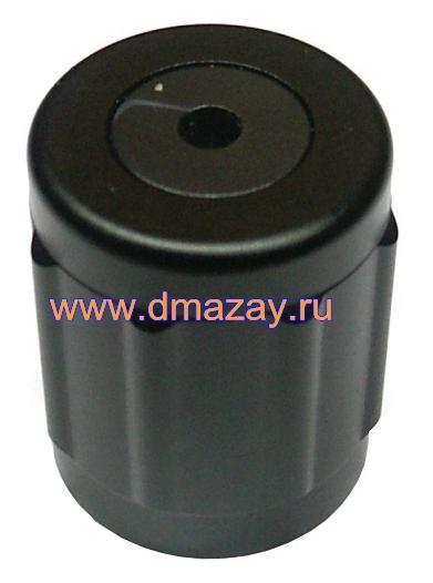 Аккумулятор Li-Ion 2200 mAh 3,7 V 1 штука.