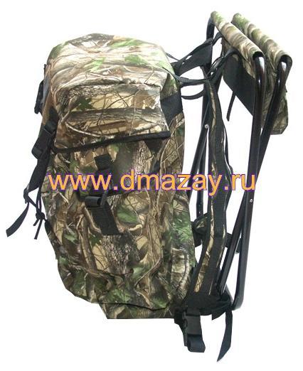 рыболовный стул рюкзак + фотокарточки. рыболовный стул рюкзак...