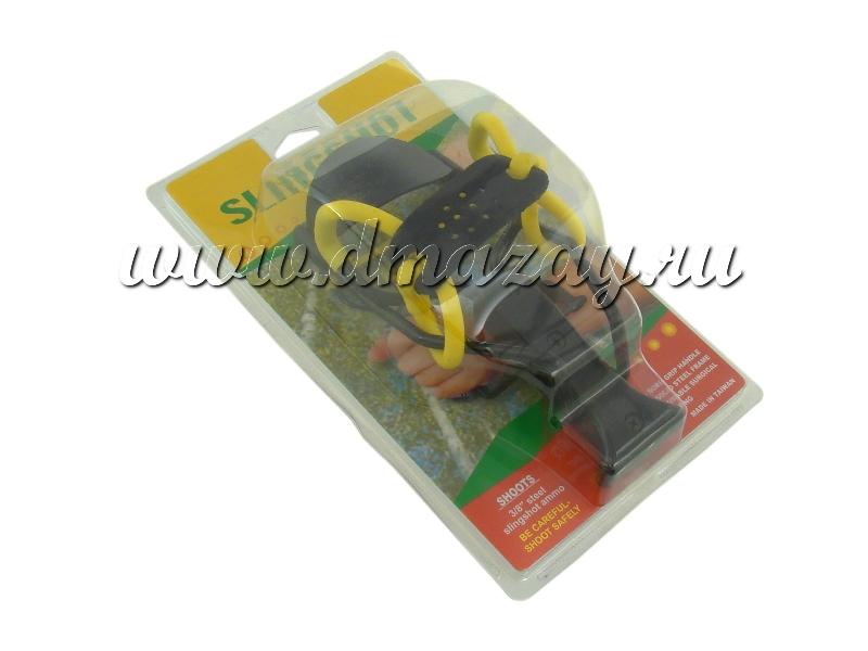 Рогатка Slingshot MK-T11