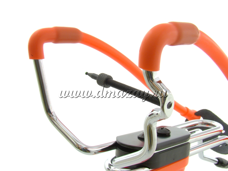 Magic Slingshot MK-SL06