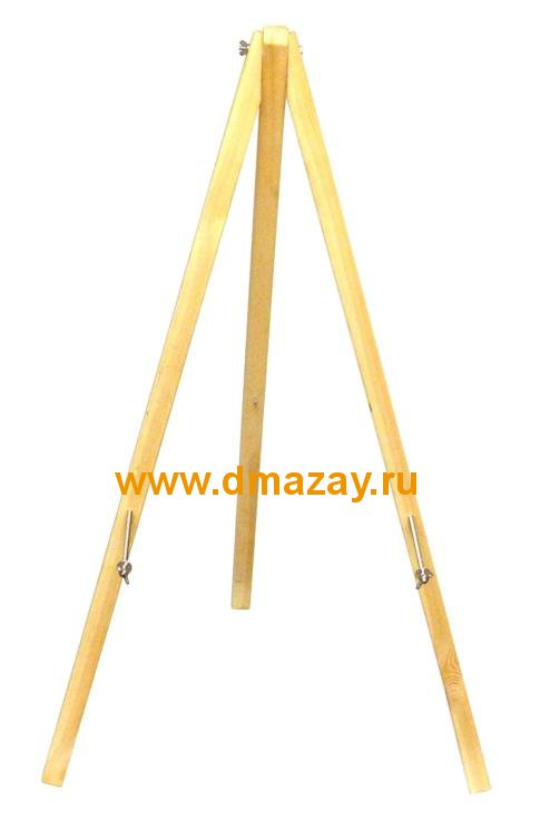 Легкая компактная мишень предназначена для обучающей и развлекательной стрельбы из луков или арбалетов.