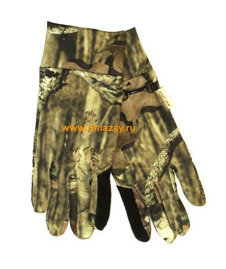 """""""перчатки"""