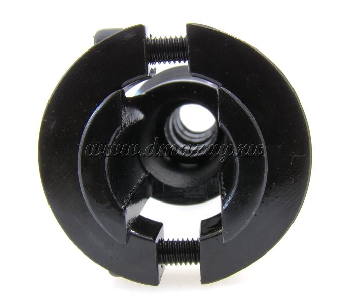 Дульный тормоз пламегаситель-компенсатор (ДТК)
