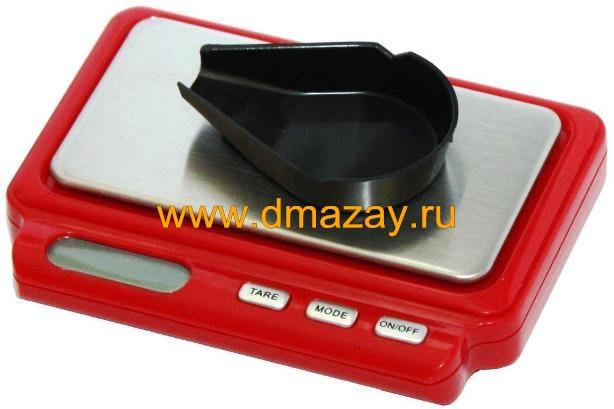 ���� ����������� ��� ����������� ������� � ������� MTM DS - 750 Mini Digital Reloading Scale (������ ��������� 48 �